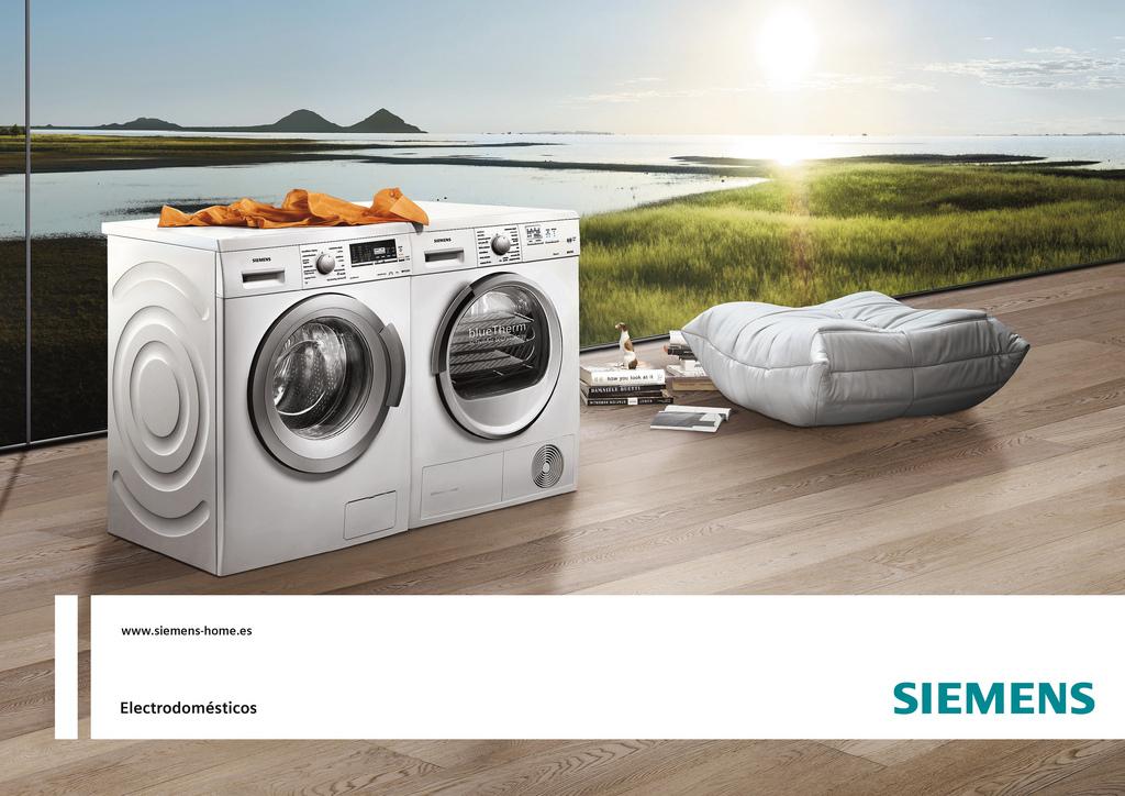 lavadoras baratas comprar lavadoras baratas por internet. Black Bedroom Furniture Sets. Home Design Ideas